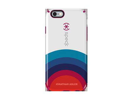 Speck Jonathan Adler Glossy Case - iPhone 6/6s