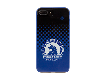 Case-Mate Tough Boston Marathon 2017 Case - iPhone 6s Plus/7 Plus