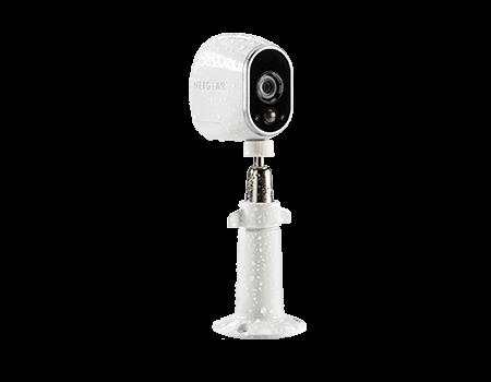 Arlo Outdoor Security Camera Mount