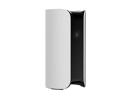 Canary All-In-One Security Monitor WiFi