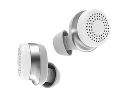 HereOne Wireless Smart Earbuds