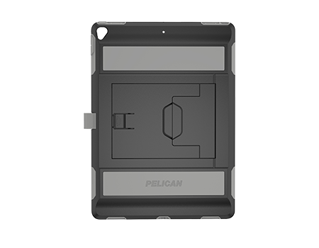 Pelican Voyager Case with Kickstand - 12.9-inch iPad Pro