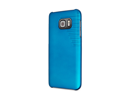 QuikCell SNAP Shell Case - Samsung Galaxy S7
