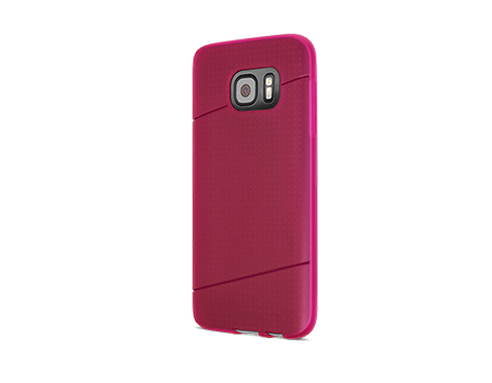 QuikCell HALO Gel Case - Samsung Galaxy S7