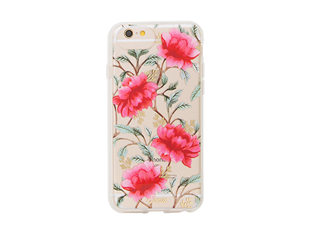 Sonix Mandarin Bloom Case - iPhone 7/8