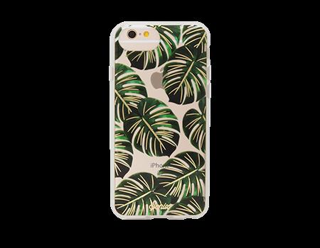 Sonix Tamarindo Case - iPhone 7/8