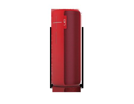 UE Megaboom Speaker