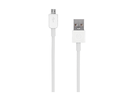 AT & T Charge and Sync Cable - Micro USB