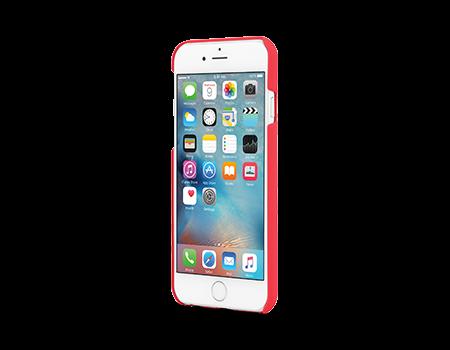 Incipio Feather Case - iPhone 6/6s