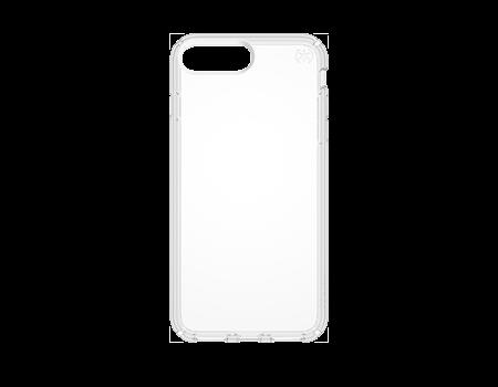 Speck Presidio Case - iPhone 6s Plus/7 Plus/8 Plus