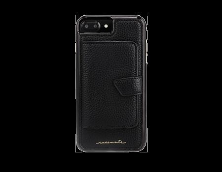 Case-Mate Compact Mirror Case - iPhone 6s Plus/7 Plus/8 Plus