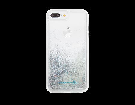Case-Mate Waterfall Case - iPhone 6s Plus/7 Plus/8 Plus