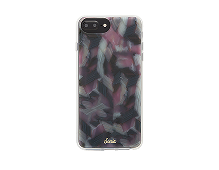 Sonix Tortoise Tort Luxe Case - iPhone 6s Plus/7 Plus/8 Plus