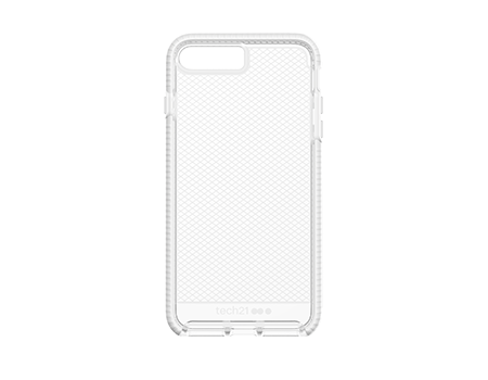 Tech21 Evo Check Case - iPhone 7 Plus/8 Plus
