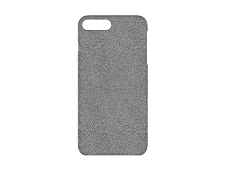 Incipio Canvas Fabric Wrap Case - iPhone 7 Plus/8 Plus