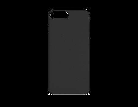 Incipio PU Fabric Wrap Case - iPhone 7 Plus/8 Plus