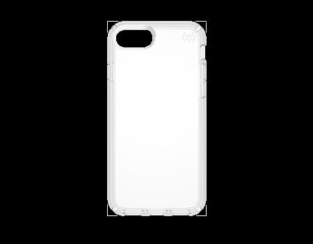 Speck Presidio Case - iPhone 6s/7/8