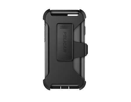 Pelican Voyager Case and Holster - iPhone 6s/7/8