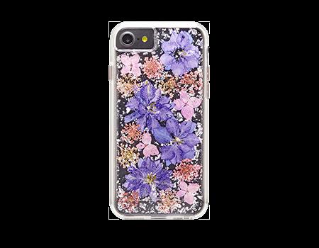 Case-Mate Karat Petals Case - iPhone 6s/7/8