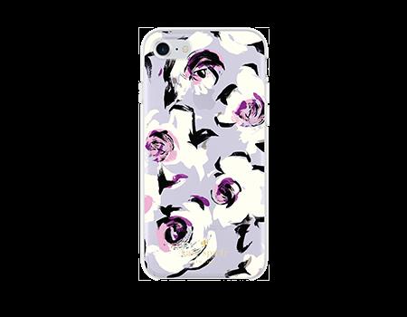 Kate Spade Romantic Case - iPhone 6s/7/8