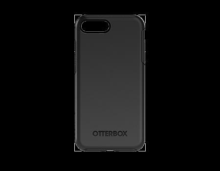 OtterBox Symmetry Series Case - iPhone 8 Plus