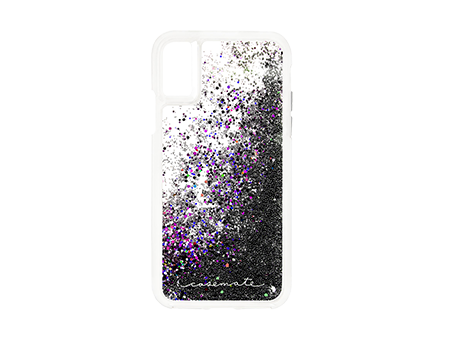 Case-Mate Waterfall Case - iPhone X