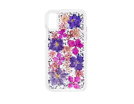 Case-Mate Karat Petals Case - iPhone X