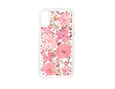 Case-Mate Karat Petals Case - iPhone X