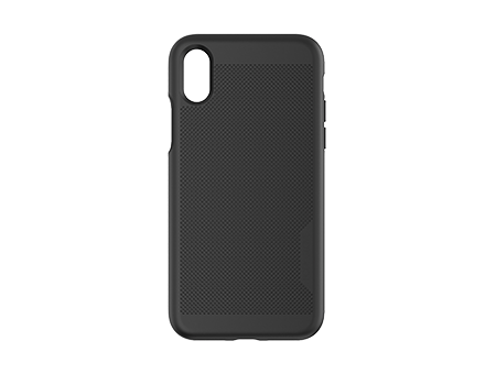 Body Glove Mirage v2 Case - iPhone X