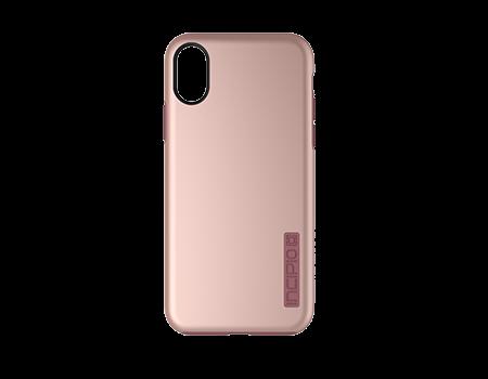 Incipio DualPro Case - iPhone X