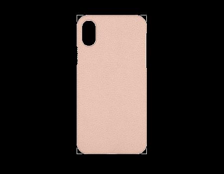 Incipio PU Fabric Wrap Case - iPhone X