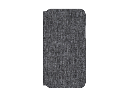 Incipio Carnaby Folio - iPhone X