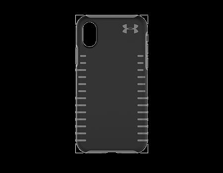 Under Armour Grip Case - iPhone X