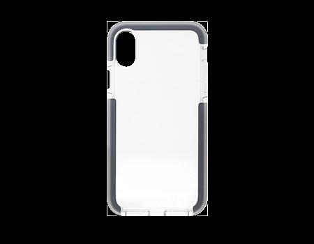 BodyGuardz Ace Pro Case with Unequal - iPhone X