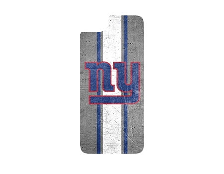 OtterBox NFL Alpha Glass New York Giants - iPhone 6s/7/8