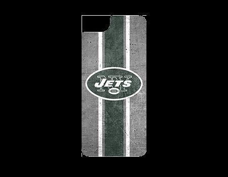 OtterBox NFL Alpha Glass New York Jets - iPhone 6s/7/8