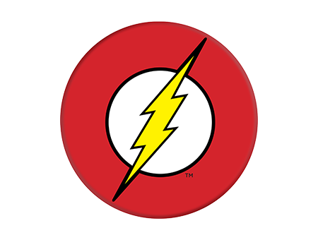 PopSocket Flash Icon