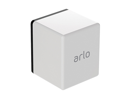 Arlo Go Rechargeable Battery