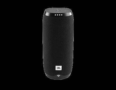 JBL Link 20 Wi-Fi Speaker