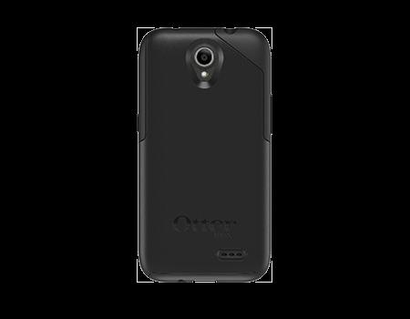 OtterBox Achiever Series Case - ZTE Maven 3