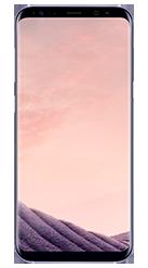 Samsung Galaxy S 8+ - Gray 64GB