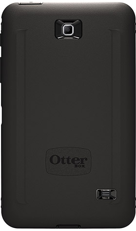 OtterBox Defender Series Case for Galaxy Tab 4 7.0