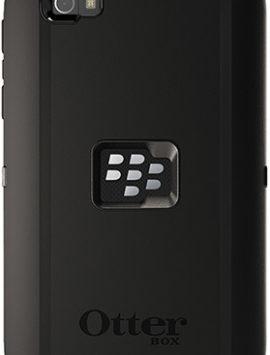OtterBox BlackBerry Classic