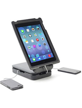 OtterBox Agility Tablet System Power Dock