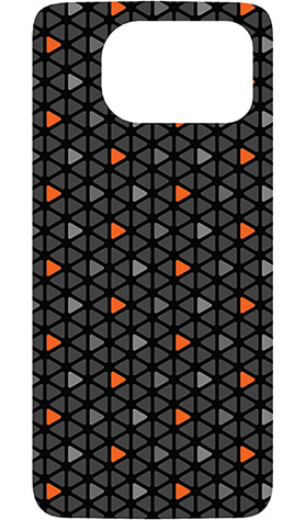 OtterBox MySymmetry Series Single Insert for Galaxy S6