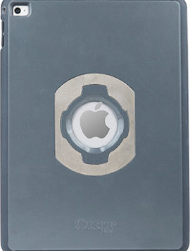 OtterBox Agility II Tablet System Shell for iPad Air 2