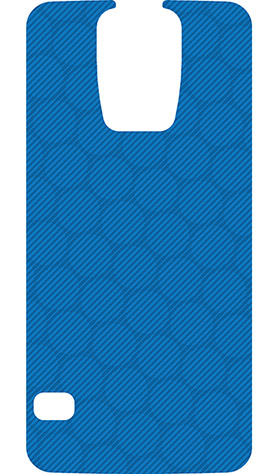 OtterBox MySymmetry Series Swappable Design Insert