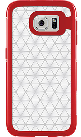 OtterBox MySymmetry Series for Galaxy S6