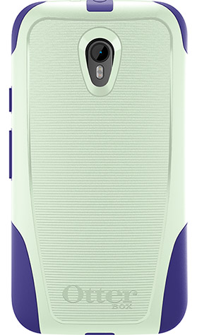 OtterBox Commuter Series Case for Motorola Moto G3
