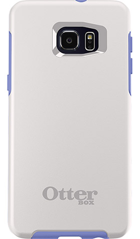 OtterBox Symmetry Series Case for Galaxy S6 edge+